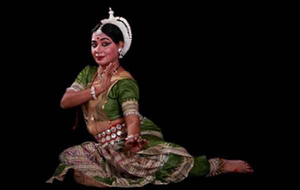 Aruna-Mohanty
