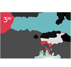 Chilika-Bird-Festival-Logo