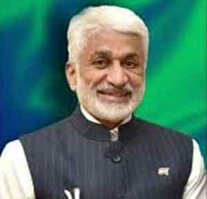 Vijay-Sai-Reddy
