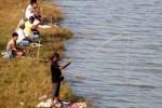 fishing-in-daya-river