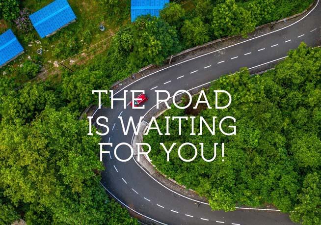 odisha-by-road