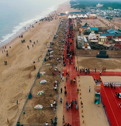 sand-art-festival