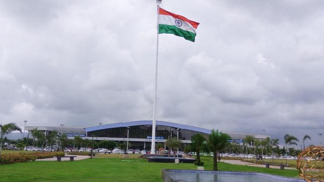 vizag-airport