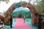 Bhitarakanika-Eco-Retreat