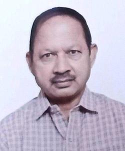 Jaya-Shankar-Pradhan