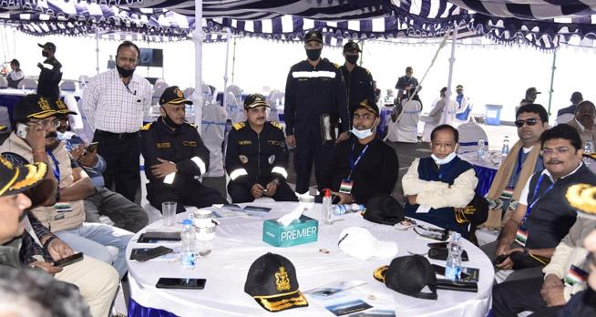 odisha-navy