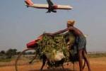 farmer-aircraft
