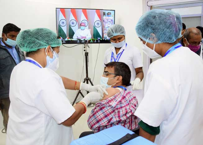 vaccination-odisha
