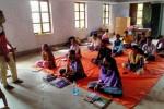 gram-vikas-learning-centre