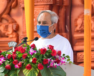 naveen-independence-day