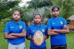 rugby-odisha-players